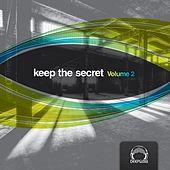 Keep the Secret, Vol. 2 by Various Artists