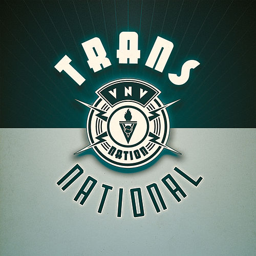 Transnational by VNV Nation