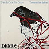 Transatlanticism Demos by Death Cab For Cutie