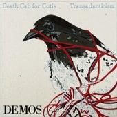 Transatlanticism Demos de Death Cab For Cutie