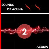 Sounds of Acuna 2 by Various Artists