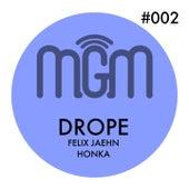 Drope by Felix Jaehn