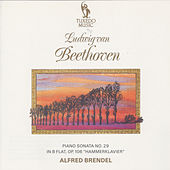 Beethoven: Piano Sonata No. 9 in B-Flat, Op. 106