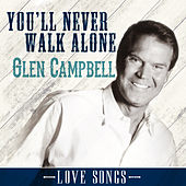 You'll Never Walk Alone de Glen Campbell