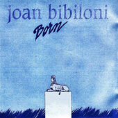 Born by Joan Bibiloni