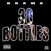 30 Bottles - Single de Drama