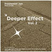 Deeper Effect, Vol. 2 von Various Artists