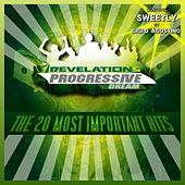 Revelations Progressive Dream von Various Artists