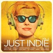 Just Indie de Various Artists