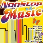 Non Stop Music de Various Artists
