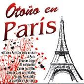 Otoño en París von Various Artists