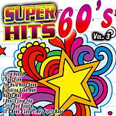 Super Hits 60's Vol. 3 by Various Artists