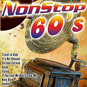 Non Stop 60's by Various Artists