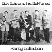 Dick Dale & His Del-Tones de Dick Dale