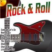 Rock & Roll de Various Artists