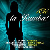 ¡Olé la Rumba! by Various Artists