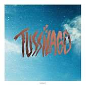 Tussilago (EP) by Tussilago
