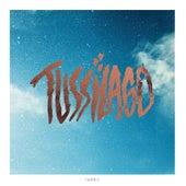 Tussilago (EP) von Tussilago