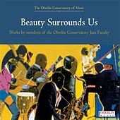 Beauty Surrounds Us by Various Artists