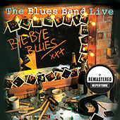 Bye Bye Blues - Live (Remastered) de Various Artists