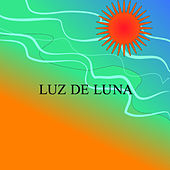 Luz de Luna de Various Artists
