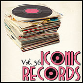 Iconic Record Labels: Warner Bros. Records, Vol. 3 de Various Artists