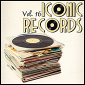 Iconic Record Labels: Chancellor Records, Vol. 1 by Various Artists