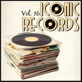 Iconic Record Labels: Chancellor Records, Vol. 1 de Various Artists
