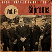 Music Featured in the Series the Sopranos, Vol. 1 by Various Artists