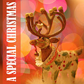 A Special Christmas de Various Artists