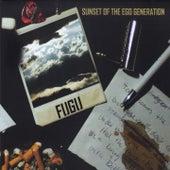 Sunset of the Ego Generation by Fugu