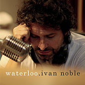 Waterloo de Ivan Noble