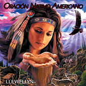 Oración Nativo Americano by Llewellyn