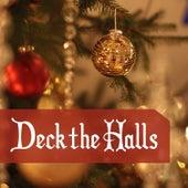 Jingle Bells de Various Artists