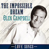 The Impossible Dream de Glen Campbell
