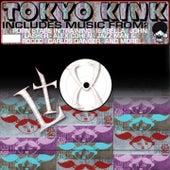 Tokyo Kink de Various Artists