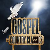 Gospel - Country Classics by Various Artists