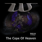 The Cope of Heaven von Wolfo