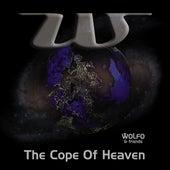 The Cope of Heaven von Wolfo