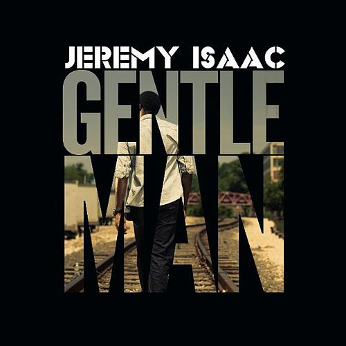 Gentleman by Jeremy Isaac
