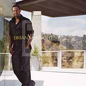 Ten von Brian McKnight