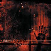 The Fire Within de Throw The Fight