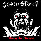 Scared Straight / Slimey Valley by Various Artists