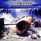 Revisiting Familiar Waters de Great White