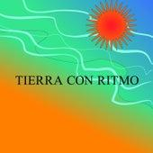 Tierra Con Ritmo von Various Artists