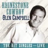 Rhinestone Cowboy (Live) de Glen Campbell