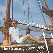 The Cruising Story 1959, Vol. 2 de Various Artists