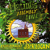 Nature's Assembly Line by Jack Logan