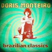 Brazilian Classics by Doris Monteiro
