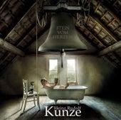 Stein vom Herzen von Heinz Rudolf Kunze